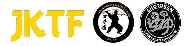 Japan Karaté Tullins-Fures