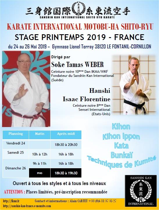 stage_international_Motobu_Ha_2019